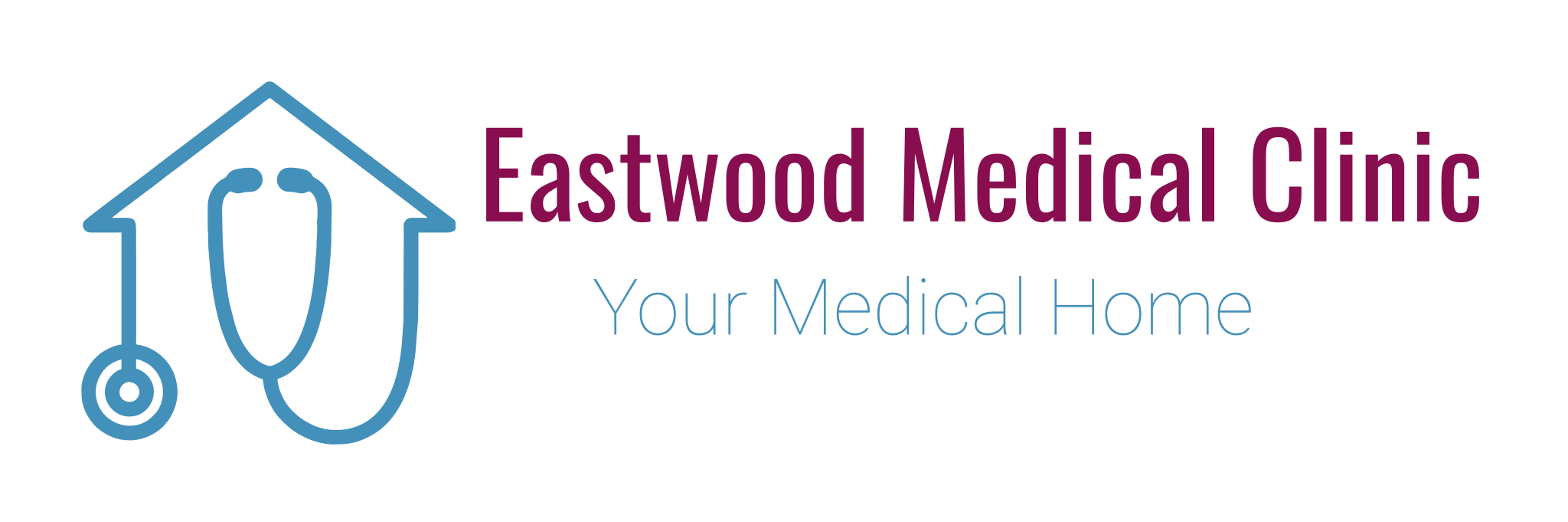 Eastwood Medical Clinic